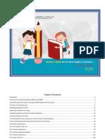 thirdgradeguide.pdf