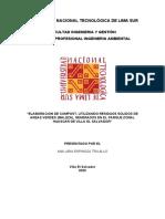 PROYECTO DE FEPA2.doc