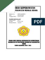 ASKEP SH DWI.pdf
