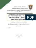 BARRIO SEGURO.docx