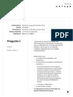 Evaluación clase 6 MPP