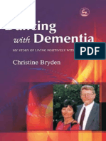 Dancing With Dementia_ My Story Of Living Positively With Dementia ( PDFDrive.com )
