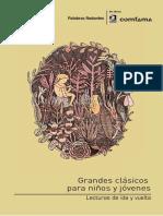 2018 - 096 - Grandes clásicos para niños y jóvenes.pdf