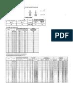 1 SELECCION_AISALDOR.pdf