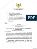 SE MENPAN NOMOR 19 TAHUN 2020_pdf.pdf