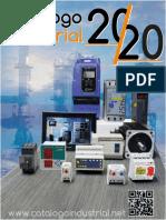 Cátalogo industrial 2020 (20200219).pdf