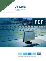 WEG-product-line-automation-50019085-brochure-en