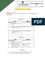 Guía tercera semana 6 al 10 de julio (1)