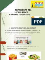 CAPITULO 1 CDC CAMBIOS Y DESAFIOS