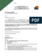 CEA_Form_043_PLDL_Application_form
