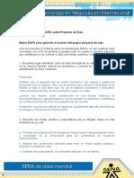 Evidencia_1_Matriz_DOFA_sobre_Proyecto_d (1)-convertido