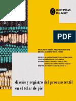 14816.pdf