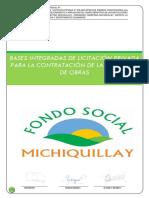 BASES INTEGRADAS LP N° 002-2020-AFSM-CEE PRIMERA CONVOCATORIA