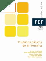 Cuidados de Enfermería.pdf