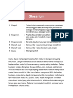 Pertemuan 1 Matematika Peminatan_Fungsi Eksponensial_X.pdf