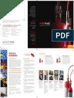 Firetrace- Global.pdf