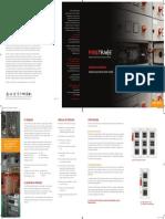 Firetrace- Tableros Electricos.pdf