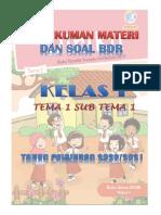 TUGAS BDR KELAS 1 TEMA 1 ST 1.pdf