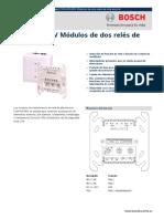 Modulo Rele Alta Tension FLM420RHVRelayH_DataSheet_esES_T283.pdf