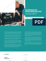 Playbook-Open-Innovation-