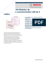 Modulo Zonas Convencionales FLM4204CONConve_DataSheet_esES_T.pdf