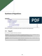93838930.pdf