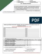 Analise-de-Risco-Verso