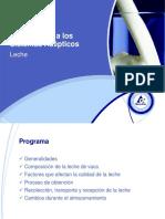 ISA Fusionado.pdf