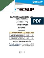 Lab 07 Matematica aplicada-2 (1)-convertido