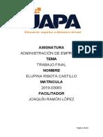 TRABAJO FINAL DE ELUPINA.docx