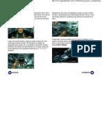 Metroid Prime 3_ Corruption 1