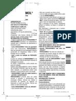 bu paraqueimol 2223204.pdf