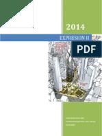 MODULO EXPRESION II.pdf