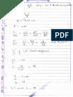 Dinamización P2L2