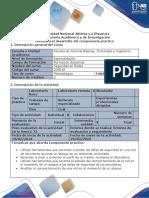 Guía para el desarrollo del componente práctico 1.pdf