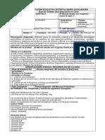 GUIA # 3 DE TRABAJO EN CASA DE SOCIALES CON CONECTIVIDAD 601- 602 (1)