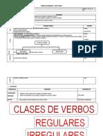 372228457-Verbos-Regulares-e-Irregulares.docx