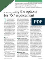 fleet_planning_2_sample.pdf
