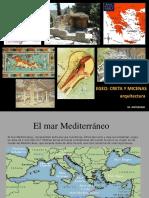 Arquitectura_-_Egeo.pdf