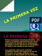 primera_vez_1.pptx