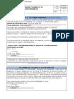 M-SI-01-R04_Autorizacion_tratamiento_datos_sensibles