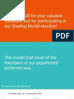 20-21 grading model - ipa mode   faqs