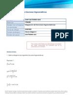 javier_saldana_Integración de funciones trigonométricas