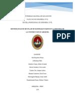 UNIVERSIDAD NACIONAL DE SAN AGUSTIN (Autoguardado)