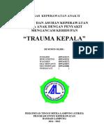15. TRAUMA KEPALA.doc