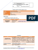 SOLUCION ACTIVIDAD CUATRO ED FISICA PARA 15 06 20 POWER POINT File_184308_Tarea_.docx