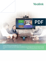Yealink_VC500_Full_HD_Video_Conferencing_Endpoint_Quick_Start_Guide_V30.2-1