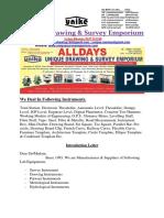 ALLDAYS_File_pdf