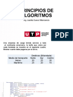 PPT Sesion9_Condicional_Multiple (1).pptx