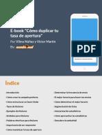 E-book _Cómo duplicar tu tasa de apertura_v3.pdf